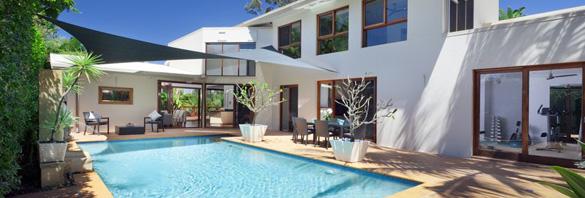 Villa plain pied - Maison, villa à vendre Rives 38 - 345000 EUR