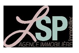 Agence immobiliere Rives Beaucroissant Pays Voironnais
