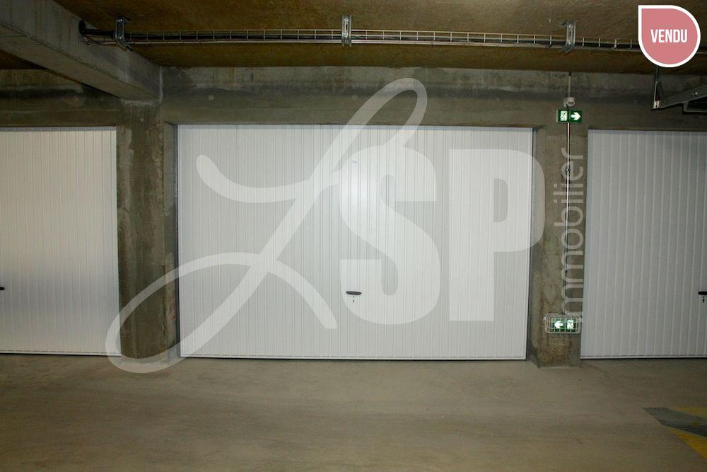 Garage centre ville box garage vendre rives 38 for Garage limoges centre ville